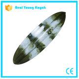 Zit op de Hoogste Verkoop Kaya van de Kano van de Overzeese Visserij van de Boot