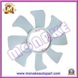 Lame de ventilateur de refroidissement pour Nissans (21060-VW200)