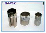 SUS201, 304, труба 316 сваренная нержавеющей сталью
