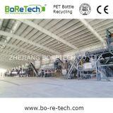 Réutilisation de flocons de machine à laver de bouteille d'animal familier (TL-1500)