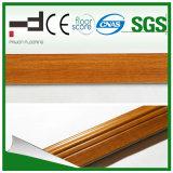 accessoires de 6cm du bordage stratifié en stratifié de plancher