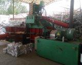 Máquina de la embaladora de la chatarra-- (YDF-200A)