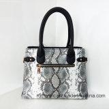 Lederne Handtaschen der Guangzhou-Lieferanten-Fantasie-Dame-PU Croco (LY060270)