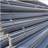 Precio deformido suave de la barra de acero de la barra de acero de la construcción de edificios