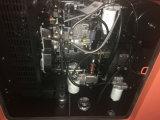 Lovol Gensets diesel accionado motor