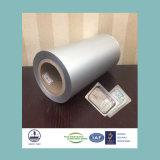 Тропическ-Тип волдырь штемпелюя алюминиевый сплав 8021 для упаковывать Pharmacutical