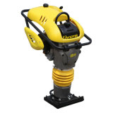 Dynamic Wacker Design and Good Quality Tamping Rammer