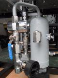 유리창 LPG 분배기 (RT-LPG124A) LPG 분배기