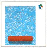 Rullo di pittura decorativo dell'acqua del reticolo da 9 pollici