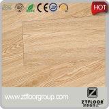 Bladen van de Vloer van de Plank van het Gebruik van pvc de Materiële en Binnen Houten Vinyl