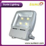 옥외 스포트라이트 전구 정착물 옥외 안전 점화 LED (SLFB220 200W)