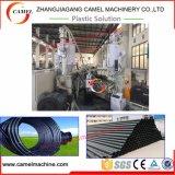 La meilleure pipe de la vente PE/LDPE/HDPE de mode faisant la ligne de machine/machines/extrusion