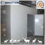 Raffreddamento di Shinyer/fornitore stanza fredda dal 1982