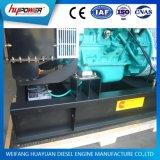 Cummins Brand 150kW Automatic Generator Set