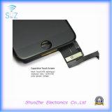 5.5とiPhone 7のLG LCDのタッチ画面の表示のための移動式スマートなセルI7電話P
