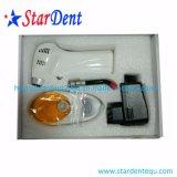 빛을 치료하는 치과 무선 LED