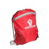Потеха в мешке полиэфира Backpack 190t Sun термально