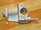 Acoplador da viga do acoplador/braçadeira do andaime de BS1139 En74/braçadeira do feixe