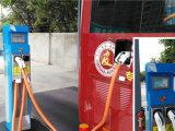 China HMI verwendet für mittelgrosses Mahinary