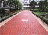 Het Oxyde Rode Lr101 voor Beton, Bakstenen, Tegels, Muls van het ijzer,