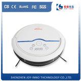 Aspirador de p30 seco molhado do robô do Recharge automático Home inovativo do tipo de China Ehmone - e -
