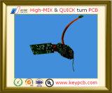 Multilayer Stijve PCB met hoge frekwentie voor de Afgedrukte Raad van PCB van de Raad van de Kring