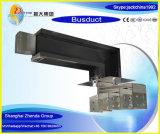 Elektrische Compacte Al Busduct met Asta