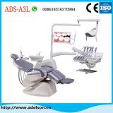 für Kind-luxuriöser Falz-zahnmedizinischen Stuhl