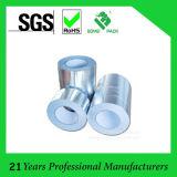 Nastro solvibile del di alluminio della colla 8011