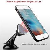 Роскошное новое горячее iPhone 7 и 7 аргументы за телефона PU кожаный добавочные