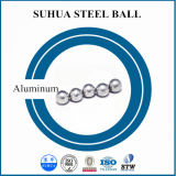 Шарик алюминия Al5050 34mm для подшипника