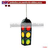 Decorazione d'attaccatura di festa del semaforo della decorazione del partito (P4092)