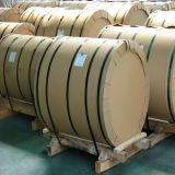 1100/3003/3004 beschichtete Aluminiumring für Rinne