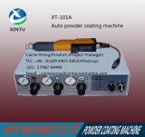 Heiße verkaufende Selbstbeschichtung-Maschine des puder-Xt-101