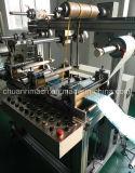 携帯電話、ラップトップ、LCD等の3グループのモデル多層ライニング機械の電気ラベル