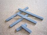 Großhandelsauf lagerchina-Hersteller starker Neodym Magnet