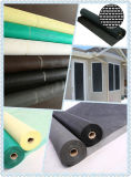 Anti-Alikai rete metallica della vetroresina