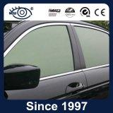 車のための薄い灰色のスキンケアのWindowsの太陽染まるフィルム