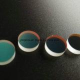 Od3 Filtro de paso de onda corta de vidrio óptico