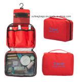 2017の新式の装飾的なバッグレディー袋のポータブル袋便利な袋旅行は記憶袋Yf-Lbz1709を袋に入れる