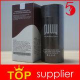 As melhores fibras do cabelo de Tratement da perda de cabelo inteiramente para o mercado da UE EUA