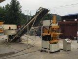 割引価格Qt1-10販売のための自動Legoのブロックの機械または粘土の煉瓦機械