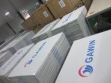 250W 많은 수정같은 전기 발전기 태양 전지판