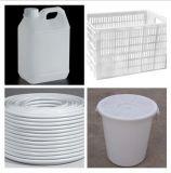 (Anatase) цвет Masterbatch материалов 50% белый с самым лучшим качеством для серии верхнего качества пленки HDPE LDPE мастерской