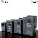Variables Frequenz-Laufwerk der Qualitäts-0.75kw~400kw 380V~440V, Wechselstrom-Inverter, Motordrehzahlcontroller