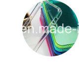 Food Grade Masterbatch, pigmento Preparazione, pigmento Concentrazione con colori ricchi