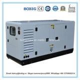 Der Fabrik-Generator-Diesel direkt 80kw Lovol für Verkäufe