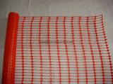 Stablizedの紫外線高い粘着性の警告の安全策