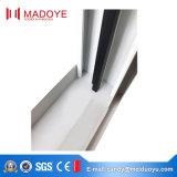 ホームのための高品質の二重ガラスアルミニウムスライディングウインドウ