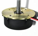Мотор травокосилки Mac электрический (M12980-1)
